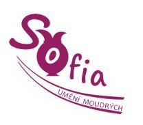 Kurzy Sofia